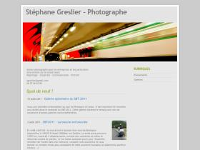 stephanegreslier.free.fr