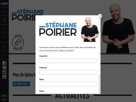 stephanepoirier.ca