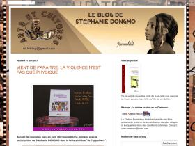stephaniedongmo.blogspot.fr