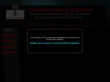 stephensdrivingschool.co.nz
