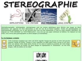 stereographie.fr