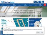 sterlingbuild.co.uk
