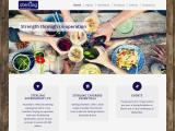 sterlingsgroup.co.uk