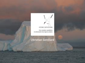 sterneexpeditions.ch