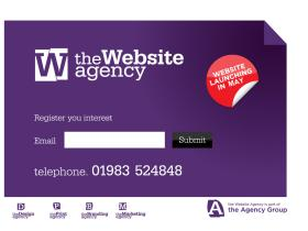 steve.the-websiteagency.co.uk