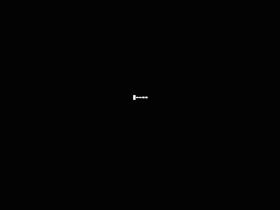 stevenslatedrums.com