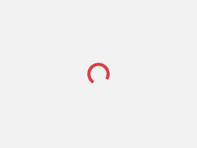 steviagreece.com