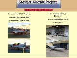 stewartaircraft.net