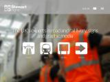 stewartsigns.co.uk