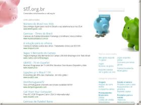 stf.org.br