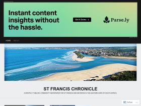 stfrancischronicle.wordpress.com