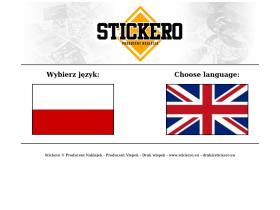 stickero.pl