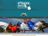 stiggysdogs.org