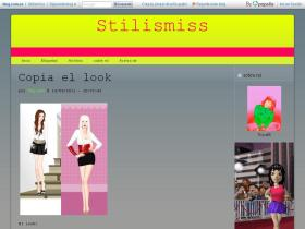 stilismiss.blog.com.es