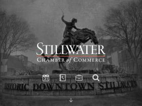 stillwaterchamber.org
