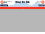 stillwaterriverboats.com