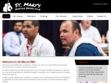 stmarysabc.co.uk