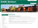 stobartrail.co.uk