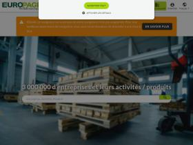 stockage.europages.fr