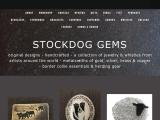 stockdoggems.com