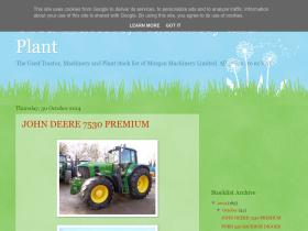 stocklist.worldtractors.co.uk