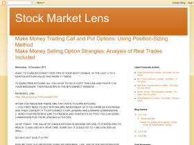 stockmarketlens.blogspot.com