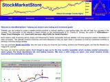 stockmarketstore.com
