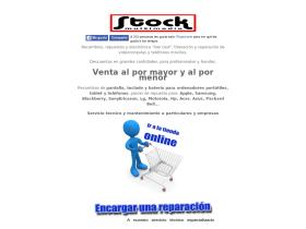 stockmultimedia.es