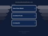 stocksandmutualfunds.com