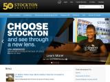 stockton.edu