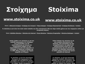stoixima.co.uk