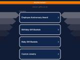 stone-gifts.co.uk