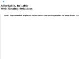 stonebusiness.net