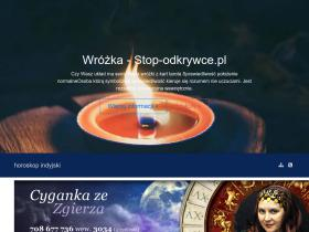 stop-odkrywce.pl
