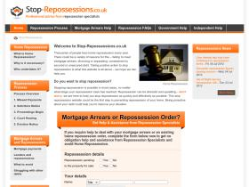 stop-repossessions.co.uk