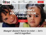 stophungernow.org