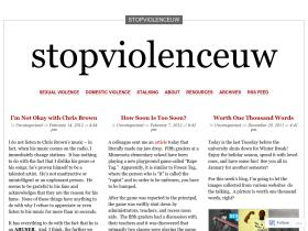 stopviolenceuw.files.wordpress.com