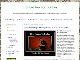storageauctionriches.org