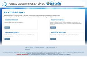 store.cybercable.net.mx