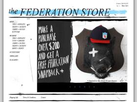 store.federation.co.nz