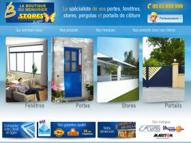stores-expo.fr