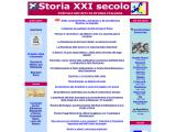 storiaxxisecolo.it