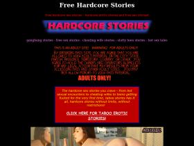 stories-hardcore.com