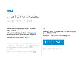 stormairsoft.tym.sk