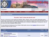 Voat co Analytics - Market Share Stats & Traffic Ranking