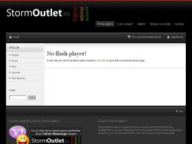 stormoutlet.ro