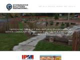 stormwater-solutions-engineering.com