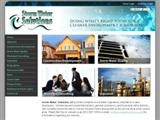 stormwatersolutions.com