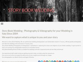 storybookwedding.it