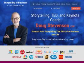 storytelling-in-business.com